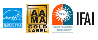 Sunroom Manufacturer Certifications