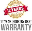 Retractable Awning Warranty
