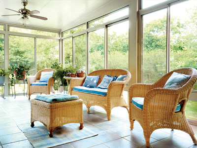 Sunroom Planning Thumb 15