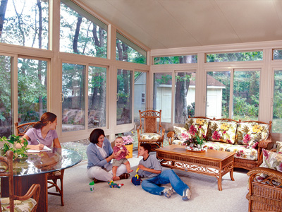 Sunroom Planning Thumb 12