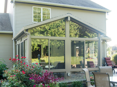 Sunroom Planning Thumb 12-1