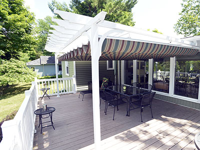 Retractable Awning Thumb 10